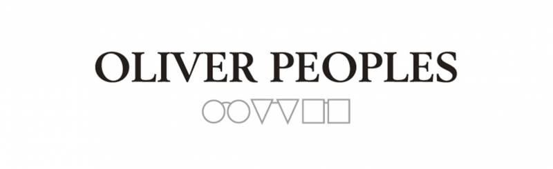 OLIVER PEOPLES image