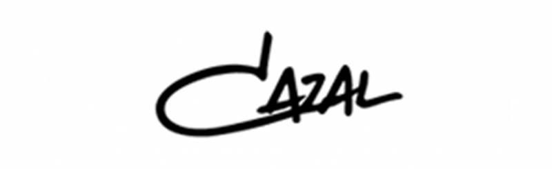 CAZAL LEGENDS image