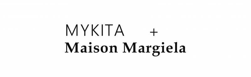 MYKITA + Maison Margiela image