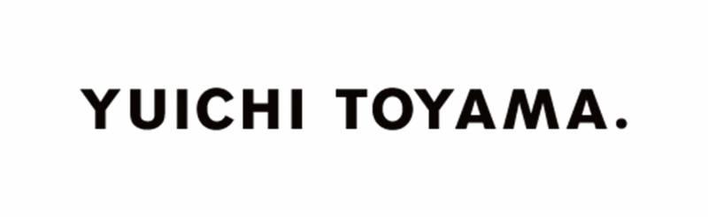 YUICHI TOYAMA image