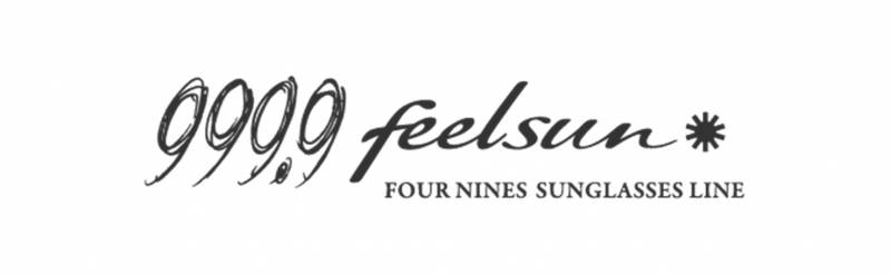999.9 feelsun image
