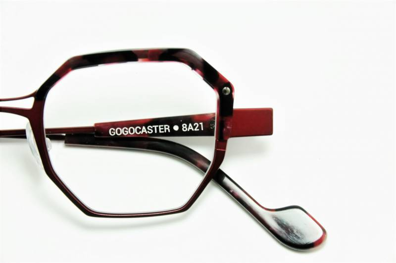 GOGOCASTER